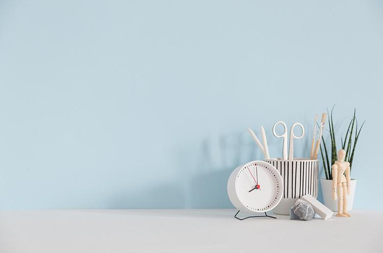 医師2名体制やインターネット予約システムなどによる待ち時間の短縮